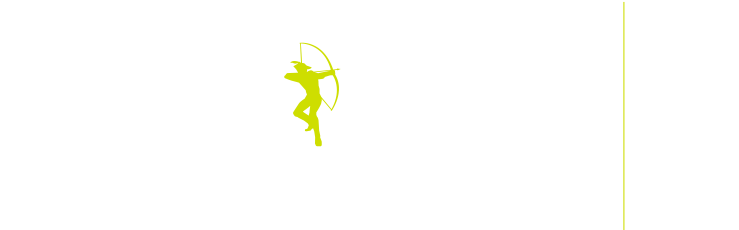 Robinhood Investors Conference